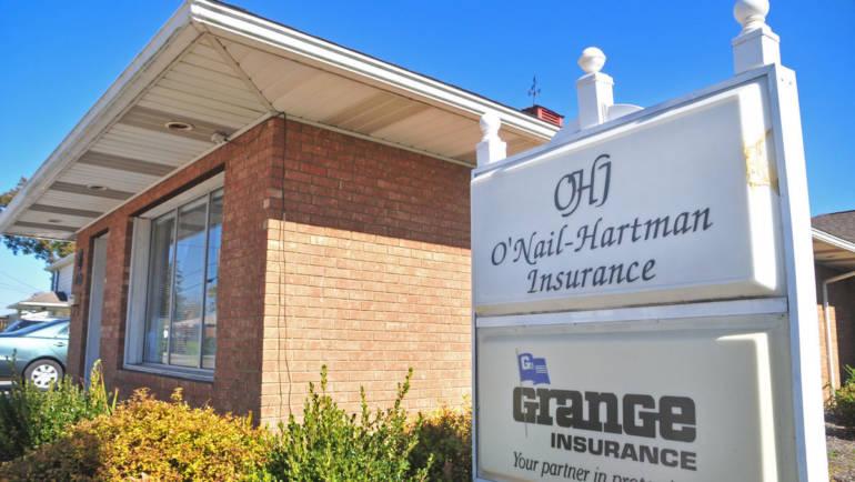 Athens Ohio Insurance