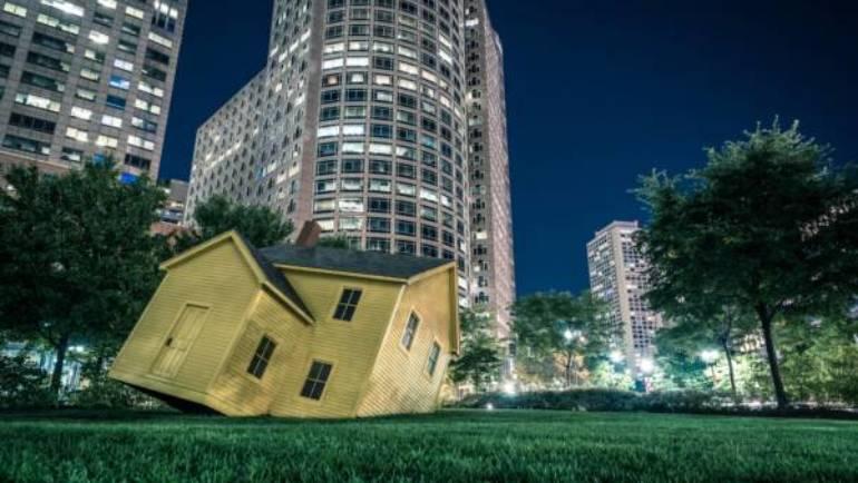 Helpful Athens, Ohio Homeowners Insurance Options