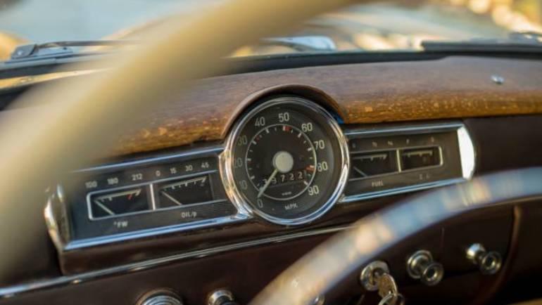Ohio Car Insurance – Comprehensive Coverage Options